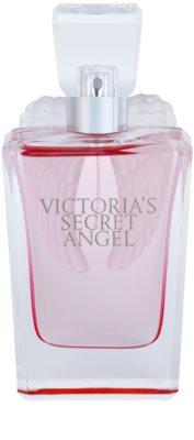 Victoria's Secret Angel Eau De Parfum pentru femei 3