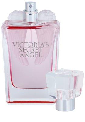 Victoria's Secret Angel Eau De Parfum pentru femei 4