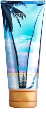 Victoria's Secret Beach mleczko do ciała dla kobiet