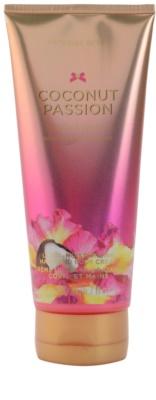 Victoria's Secret Coconut Passion crema de corp pentru femei