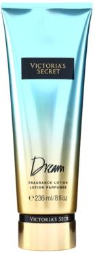 Victoria's Secret Fantasies Dream tělové mléko pro ženy