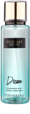 Victoria's Secret Fantasies Dream spray corporal para mujer