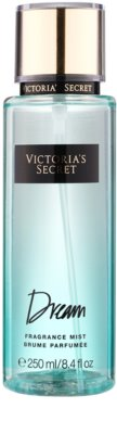Victoria's Secret Fantasies Dream spray de corpo para mulheres