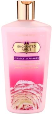 Victoria's Secret Enchanted Apple молочко для тіла для жінок