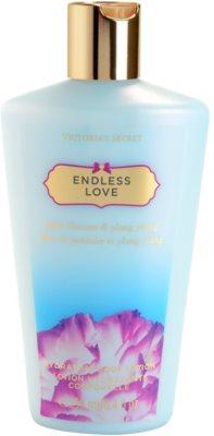 Victoria's Secret Endless Love Lapte de corp pentru femei
