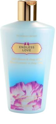 Victoria's Secret Endless Love mleczko do ciała dla kobiet