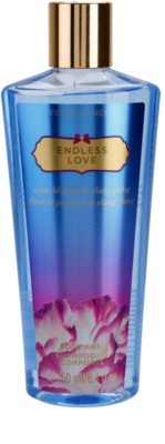Victoria's Secret Endless Love Duschgel für Damen