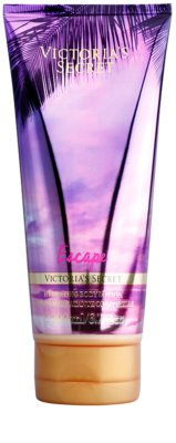Victoria's Secret Escape Körperlotion für Damen