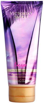 Victoria's Secret Escape testápoló tej nőknek