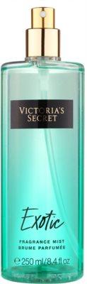 Victoria's Secret Fantasies Exotic Körperspray für Damen 1