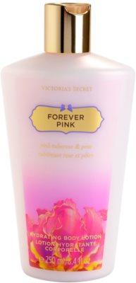 Victoria's Secret Forever Pink losjon za telo za ženske