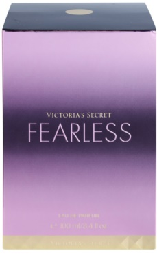 Victoria's Secret Fearless парфюмна вода за жени 1