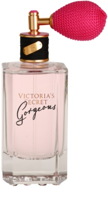 Victoria's Secret Gorgeous Eau de Parfum für Damen 2