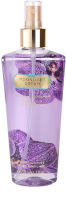 Victoria's Secret Moonlight Dream spray de corpo para mulheres