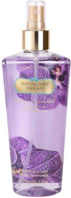 Victoria's Secret Moonlight Dream spray pentru corp pentru femei