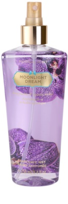Victoria's Secret Moonlight Dream spray de corpo para mulheres 1