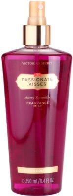 Victoria's Secret Passionate Kisses spray pentru corp pentru femei