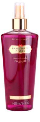 Victoria's Secret Passionate Kisses tělový sprej pro ženy 1
