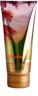 Victoria's Secret Paradise tělové mléko pro ženy