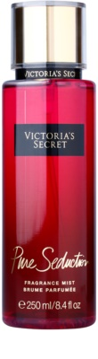 Victoria's Secret Fantasies Pure Seduction spray pentru corp pentru femei