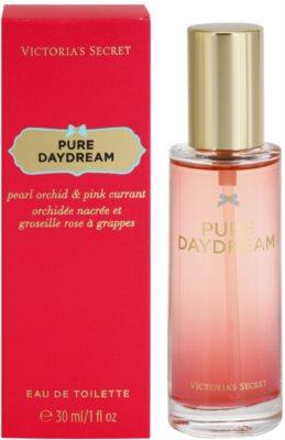 Victoria's Secret Pure Daydream Eau de Toilette pentru femei