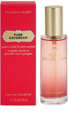 Victoria's Secret Pure Daydream toaletní voda pro ženy