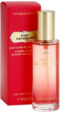 Victoria's Secret Pure Daydream Eau de Toilette pentru femei 1