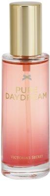 Victoria's Secret Pure Daydream Eau de Toilette pentru femei 2