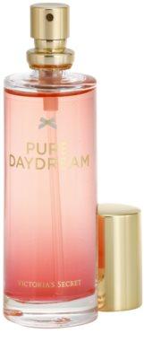 Victoria's Secret Pure Daydream Eau de Toilette pentru femei 3