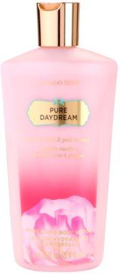Victoria's Secret Pure Daydream Körperlotion für Damen