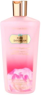 Victoria's Secret Pure Daydream testápoló tej nőknek