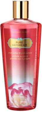 Victoria's Secret Pure Daydream sprchový gel pro ženy