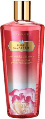 Victoria's Secret Pure Daydream душ гел за жени