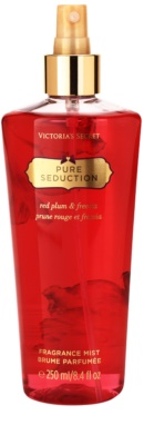 Victoria's Secret Pure Seduction spray de corpo para mulheres 2