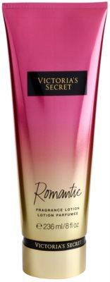 Victoria's Secret Fantasies Romantic молочко для тіла для жінок