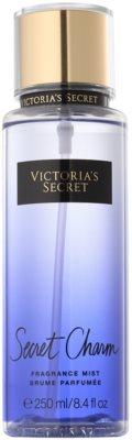 Victoria's Secret Fantasies Secret Charm spray do ciała dla kobiet
