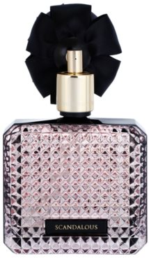 Victoria's Secret Scandalous Eau De Parfum pentru femei 4