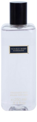 Victoria's Secret Scandalous spray corporal para mujer