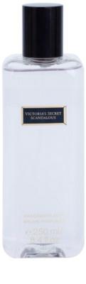 Victoria's Secret Scandalous testápoló spray nőknek