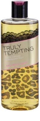 Victoria's Secret TrulyTempting sprchový gel pro ženy