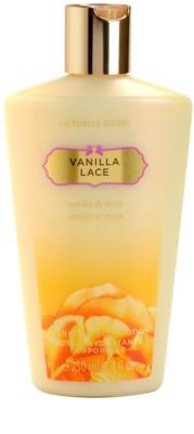 Victoria's Secret Vanilla Lace Körperlotion für Damen