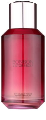 Viktor & Rolf Bonbon producto para el baño  para mujer 1