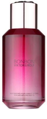 Viktor & Rolf Bonbon telový olej pre ženy 1