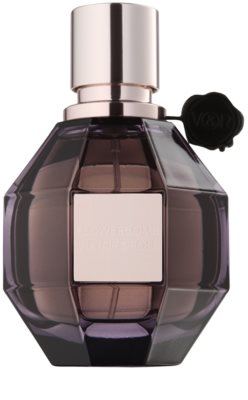 Viktor & Rolf Flowerbomb Extreme (2013) eau de parfum para mujer 2