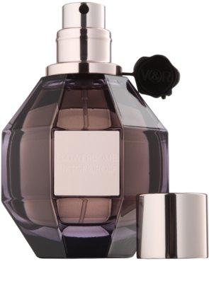 Viktor & Rolf Flowerbomb Extreme (2013) eau de parfum para mujer 3