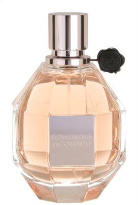Viktor & Rolf Flowerbomb eau de parfum teszter nőknek