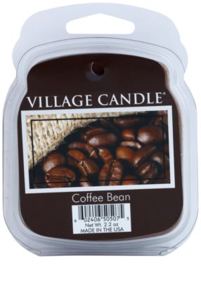 Village Candle Coffee Bean vosk do aromalampy