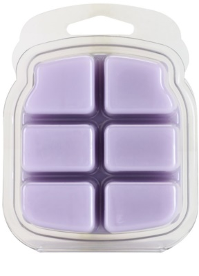 Village Candle Lavender vosk do aromalampy 1
