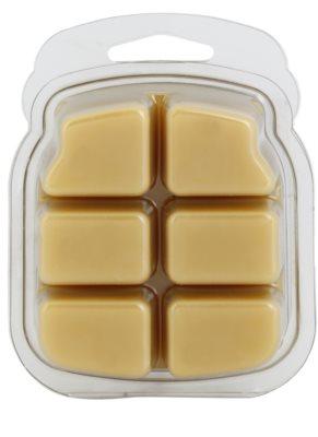 Village Candle Warm Apple Pie illatos viasz aromalámpába 1
