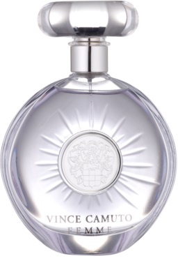 Vince Camuto Femme parfumska voda za ženske